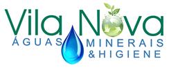 Vila Nova - Águas Minerais e Higiene